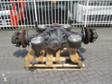 DAF axles truck part