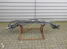 Renault axles truck part