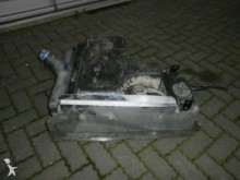 DAF electrical system truck part