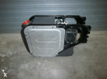 Volvo electrical system truck part