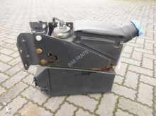 Renault electrical system truck part