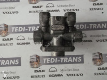 used pulley
