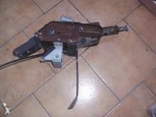 pièces détachées PL mécanisme de direction DAF