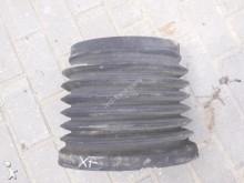 pièces détachées PL filtre à air DAF