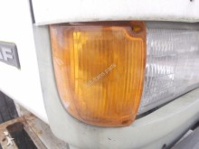 DAF turn signal truck part