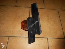 used turn signal truck part