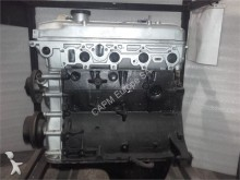 Mitsubishi 4G52