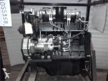 moteur nc