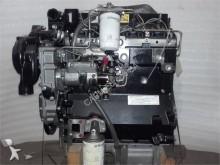 moteur Perkins