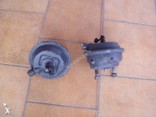 used drum brake truck part