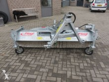 Fliegl KEH 2300 truck part