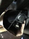 pièces détachées PL hydraulique Volvo