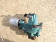 pompa ad acqua usato