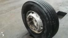 repuestos para camiones Sava