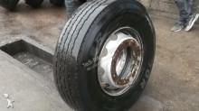 ricambio per autocarri pneumatico Matador