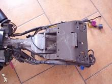 pièces détachées PL mécanisme de direction Mercedes