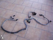 Mercedes electric wire truck part