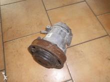 compressore del climatizzatore Mercedes