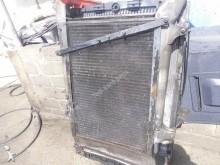 radiateur DAF