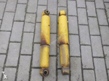 DAF shock absorber truck part