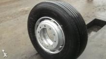 repuestos para camiones Pirelli