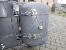 repuestos para camiones vaso de expansión de líquido de freno usado