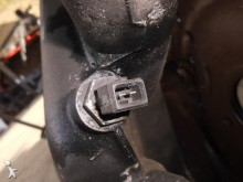 Mercedes sensor truck part
