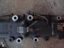 repuestos para camiones sensor DAF