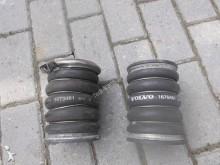 piezas para motor Volvo