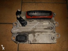 Mercedes control unit truck part