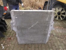 radiatore Mercedes