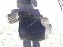 repuestos para camiones cuerpo del filtro de aire Volvo