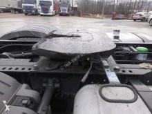 repuestos para camiones quinta rueda Mercedes