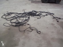 DAF electric wire truck part