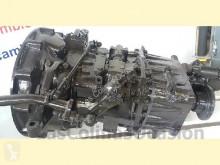 Eaton FSO/5206B H