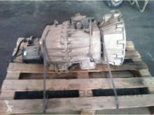 Eaton FS 4106 A H
