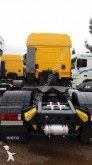 Iveco iveco stralis 450 truck part