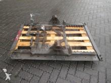 pièces détachées PL Jost Fifth Wheel