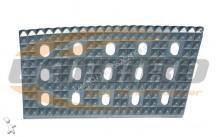 componente cabină Iveco