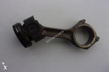 used piston