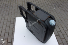 used AdBlue tank