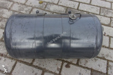 used Scania fuel system truck part