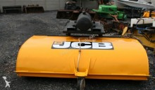 used JCB accessories truck part