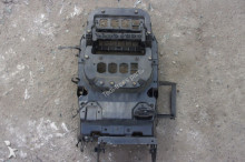 used fusebox truck part