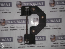 used Renault attach system truck part