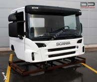 used Scania cabin