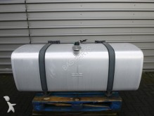 DAF Fuel Tank 620 Ltr truck part