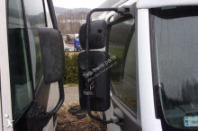 used rear-view mirror