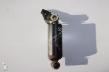 used Scania shock absorber truck part