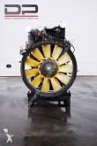used Scania motor